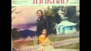 Video Ghari do ghari bari bat hai jo mil jaye dil ko kahi sy khushi download MP3, 3GP, MP4, WEBM, AVI, FLV Juli 2018