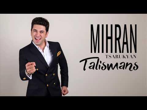 Mihran Tsarukyan - Talismans (Official video_HD)