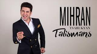 Mihran Tsarukyan - Talismans //NOR ERG 2018 // Միհրան Ծառուկյան - թալիսմանս  // (Official video_HD)