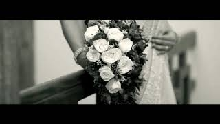 Wedding Teaser - Josh & Lima