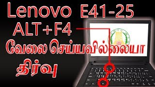 Graphics Driver For Lenovo E41 25 Video in MP4,HD MP4,FULL