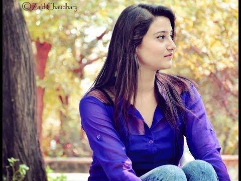 Showoff aashiq-raksha bandhan||aashiqui mein choor ho gaya|| chora kal ka|| MEN WILL BE MEN ||