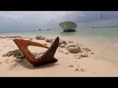 The Best Private Island Dunia Ada Di Indonesia