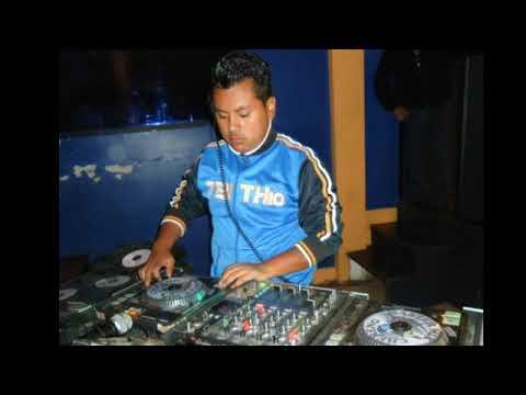DJ CHERENGUE FULL CHICHA