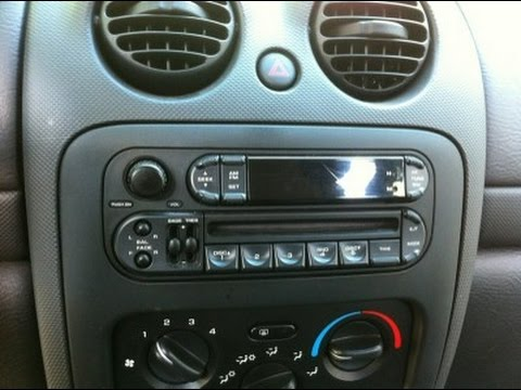 Hqdefault on 2003 Jeep Grand Cherokee Limited