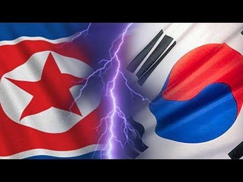South korea южная корея запрещенный фильм