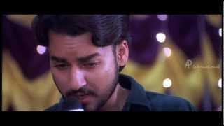 Enge Enathu Kavithai- Irumanam Sernthu Song