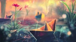 Porter Robinson - Sad Machine (Tut Tut Child Remix)
