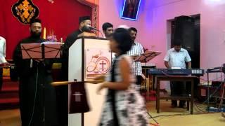 Sneha Sandesham Song No. 4 Day 2 (26 September 2014)