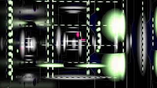 Download ENAJ   |  Dirac Notation MP3 song and Music Video