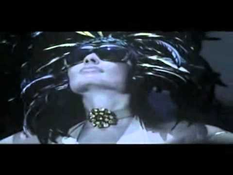 Azucena Duran voice Magnum