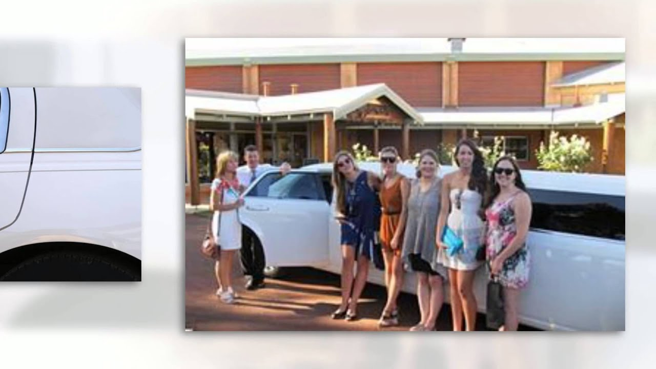 First Choice Limousines Limo Hire Manly