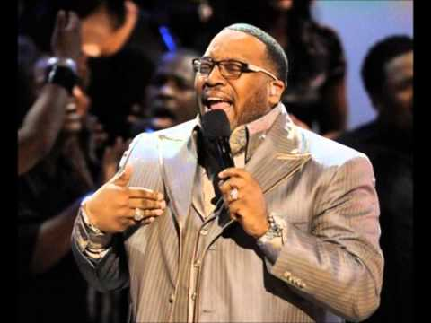 MARVIN SAPP-NEVER WOULD HAVE MADE IT