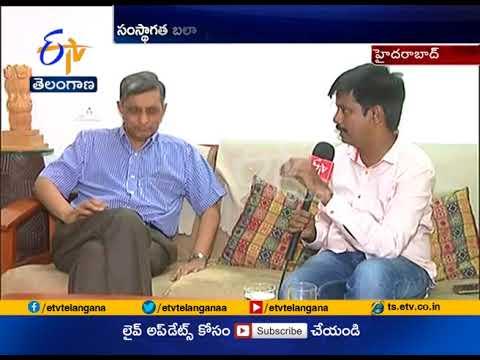 Interview with Jayaprakash Narayan | on Karnataka Results