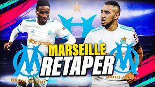 FIFA 19 | CARRIÈRE OM : RETAPER !