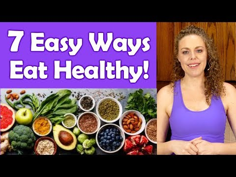 Healthy Snacks Weight Loss Tips Chickpea Salad Stuffed Avocados High Protein Vegetarian Youtube