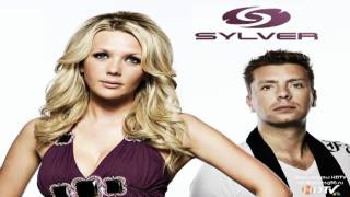 Sylver - Turn The Tide ( Vincent Dacosta Remix 2012 )