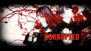 【ASMV】- [CORRUPTED]