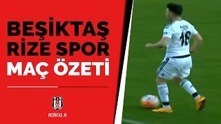 Beşiktaş YouTube hesabına ABONE ol: https://goo.gl/hvF8co Sosyal Me...