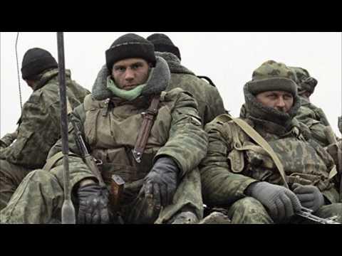 Льготы Ветеранам Боевых Действий в Чечне. Как получить и Что Положено