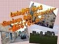 ロンドン(London)旅行 Part2 ~裏おもてなし.ch~ の動画、YouTube動画。