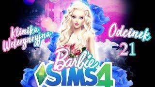Zemsta Blaine'a. Pobicie - -  Klinika weterynaryjna Barbie  - The Sims 4 #21