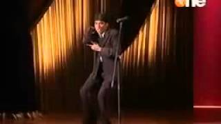 Raju Shrivastav   Beti Ki Vidaai   Best Comedy of Raju   YouTube