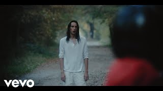 Tocotronic - Hey Du (Official Video)