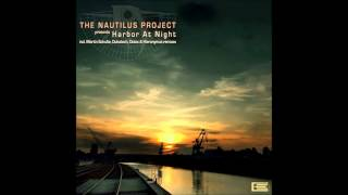 The Nautilus Project - Silent Docks