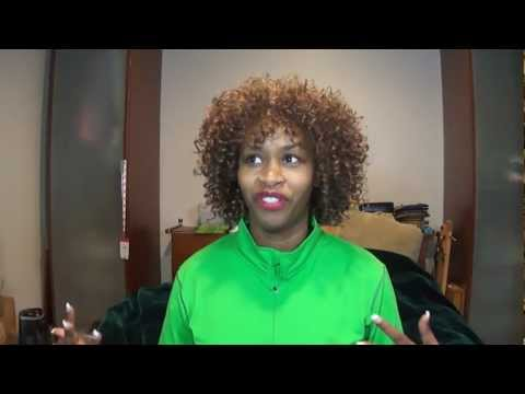PLEASE FORGIVE ME DIRECTIONERS (One Direction Fans)      GloZell
