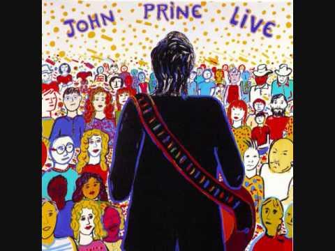 Sam Stone -- John Prine
