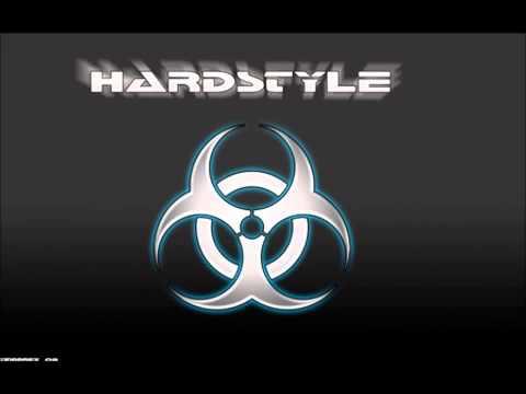 Hardstyle Shuffle Music 2