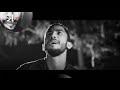Bujinare Bangla Rap Song//Jishan Khan Shuvo//Covar Song Hd 1080p