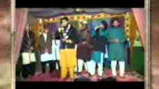 Bangladesh islami chattrasena fatehpur union, md monjurul islam