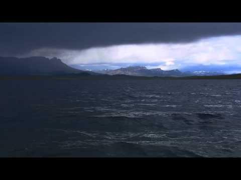 Nilan Reservoir