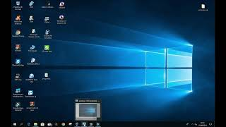 proyecto (instalacion de windows 10)