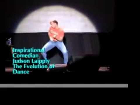 Evolution Of Dance Vs Psy Gentleman