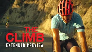 THE CLIMB – Extended Preview