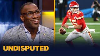 Super Bowl predictions, Cowboys \u0026 NFC East — Skip \u0026 Shannon   NFL   UNDISPUTED