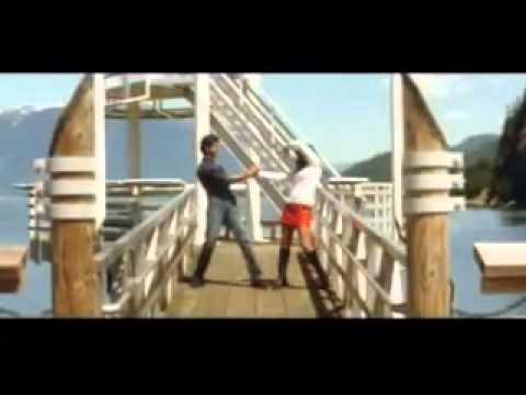 Песни из индийского фильма ни ты не знаешь ни я