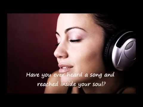 Jo Dee Messina ~~ That's God ( Lyrics On Screen)
