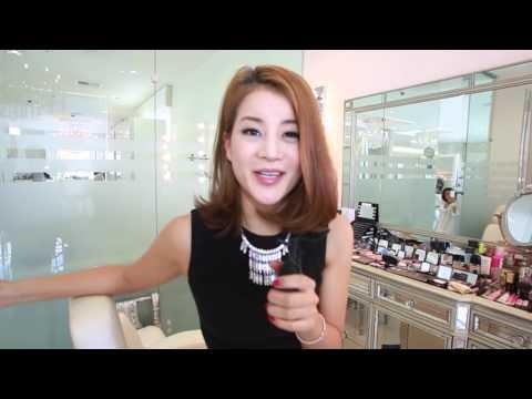Best place in Los Angels Beauty Salon Atelier by Tiffany