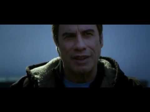 record - John Travolta 2016 Action Thriller Revenge is sweet for some