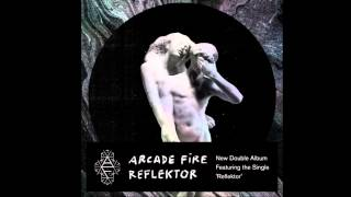 Arcade Fire - Porno