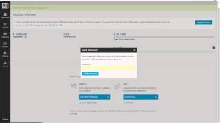 ✔ Бесплатные SMTP в любом количестве от MANDRIL