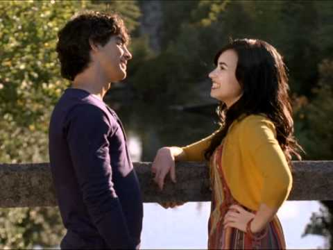 Camp Rock 2 - You're My Favourite Song