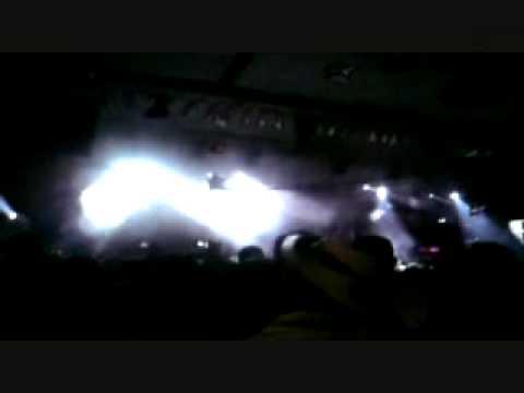 Presentación La No 1 Banda Jerez, Salón Sagitario