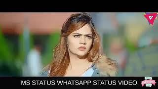 best song aaj din Valentine da ninja whatapp status A.R