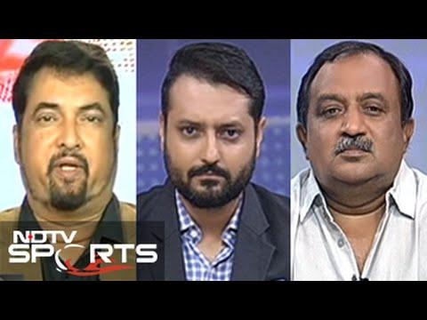 Head coach selection row: Was Sourav Ganguly behind Ravi Shastri snub?