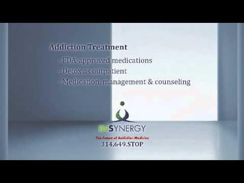 INSynergy Drug and Alcohol Rehab   Addiction Treatment   St. Louis, MO. Call (314) 649-7867 (STOP)